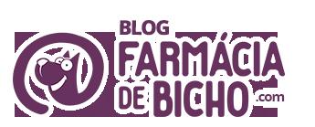 Blog da Farmácia de Bicho.com