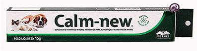 Imagem Calm New 15g