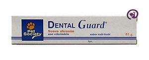 Imagem Dental Guard Creme 85g