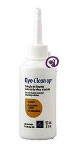 Imagem Eye Clean Up 90ml
