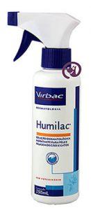 Imagem Humilac 250ml