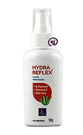 Imagem Hydra Reflex 50g