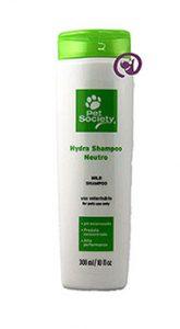 Imagem Hydra Shampoo Neutro 300ml