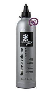 Imagem Shampoo Intense Volume 365ml
