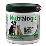 Imagem Nutralogic Pet 100g