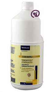 Imagem Peroxydex Spherulites 1 Litro