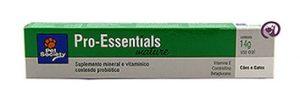 Imagem Pro Essential Mature 14g