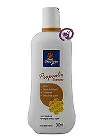 Imagem Propcalm Shampoo 300ml