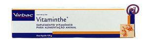 Imagem Vitaminthe 120g
