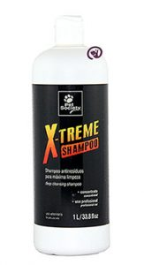 Imagem Shampoo X-Treme Anti-Resíduos 1 Litro