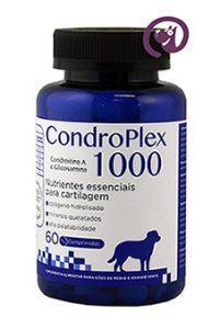 Imagem Condroplex 1000mg 60 comprimidos