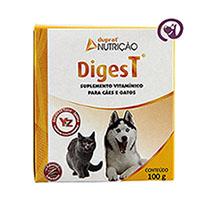 Imagem Digest 100g