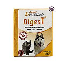 Imagem Digest 30g