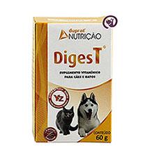 Imagem Digest 60g