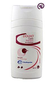 Imagem Duoxo Calm Shampoo 200mL