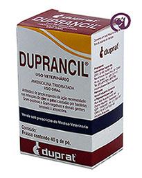 Imagem Duprancil Oral 40g