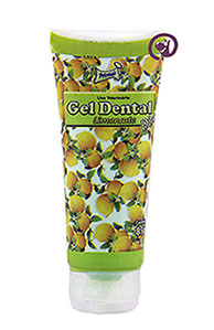 Imagem Gel Dental Diet Cães Limonade 85g