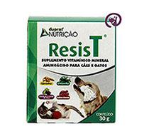 Imagem Resist 30g