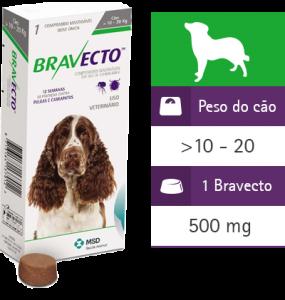 bravecto-caes-10-20kg