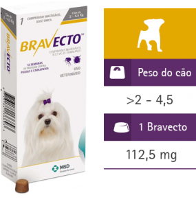 bravecto-caes-2-4kg