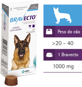 bravecto-caes-20-40kg