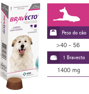 bravecto-caes-40-56kg