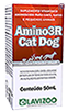 Imagem Amino 3R Cat & Dog 50ml