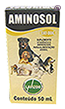 Imagem Aminosol Cat & Dog 50ml