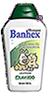 Imagem Banhex Shampoo Macadâmia 500ml