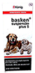 Imagem Basken Plus Suspensão 5 - 20mL