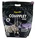 Imagem Compplet Max 2kg Suplemento