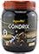 Imagem Condrix Equi 500gr Suplemento Alimentar