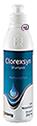 Imagem Clorexsyn Shampoo 200ml