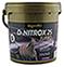 Imagem D-Nitrox 25 Turbo 1kg Suplemento