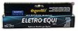 Imagem Eletro Equi Gel 40gr Suplemento