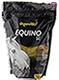 Imagem Equino SE 1kg Suplemento Mineral