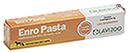 Imagem Enro Pasta 5 gr