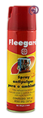 Imagem Fleegard Spray Anti-pulgas Ambiente 300ml