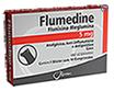 Imagem Flumedine 5mg 10 comp Antinflamatório Cães