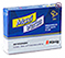 Imagem Maxiverm 660mg c/ 4 Comprimidos
