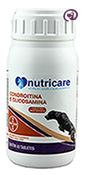 Imagem Nutricare Condroitina e Glicosamina Cães 60 tabs