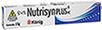 Imagem Nutrisyn Plus HC 15g