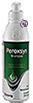 Imagem Peroxsyn Shampoo 200ml