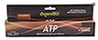 Imagem ATP Gel 35gr Suplemento Energético