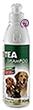 Imagem TEA Super Shampoo 200ml