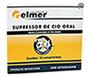 Imagem Supressor de Cio 12 comprimidos