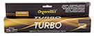 Imagem Turbo 40gr Suplemento Alimentar
