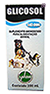 Imagem Glicosol Cat & Dog 200ml