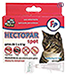 Imagem Hectopar Antipulgas F 1 a 4 kg