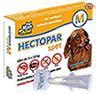 Imagem Hectopar Antipulgas Cães M 4 a 10kg